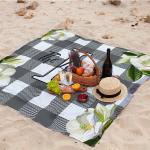 10_picnic blanket