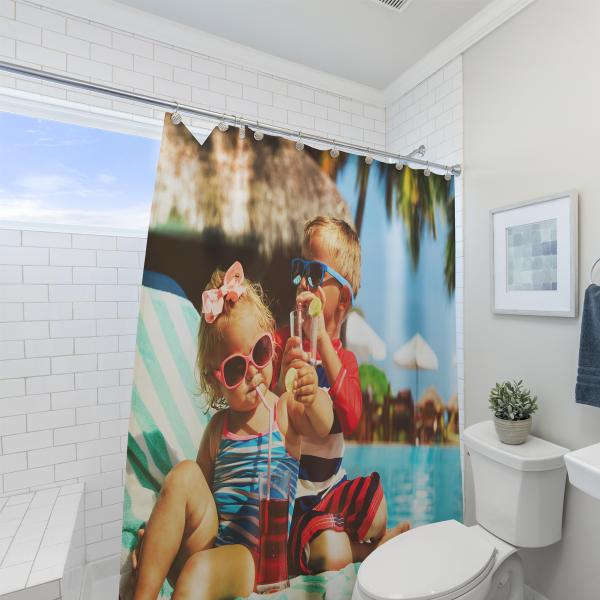 Custom_Photo_Shower_Curtain_SimpleSpirit